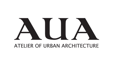 Atelier of Urban Architecture (AUA)